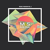 Music Fashion Vol. 3 de Various Artists
