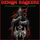 Demon Rockers by Various Artists