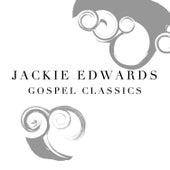 Gospel Classics by Jackie Edwards