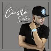 Cristo Salva by F. Silver