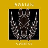 Cometas (Radio Edit) de Dorian