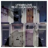 Suedehead von Urban Love