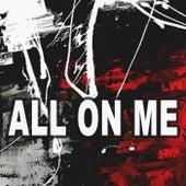 All on Me de EDM Blaster