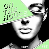 On the House, Vol. 17 von Various Artists