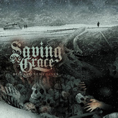 Behind Enemy Lines by Saving Grace