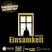 Einsamkeit by Andy Bsk