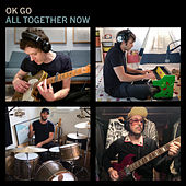 All Together Now de OK Go