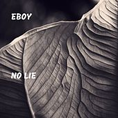 No Lie de E-Boy