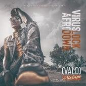 Virus Afro Lockdown (VALD) Mixtape de Virus