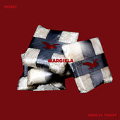 Margiela by Offset