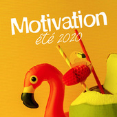 Motivation été 2020 de Various Artists