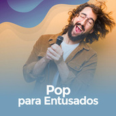 Pop para entusados de Various Artists