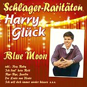 Blue Moon by Harry Glück