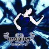 Polarity by Imodium