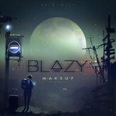 Makeup (Blazy Remix) de Neelix