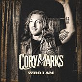 Drive by Cory Marks