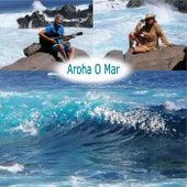 Aroha O Mar by La Galeria