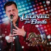 Quién Es Ese Hombre de Leonel y su Banda