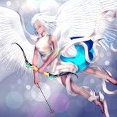 Angels van XoXo Teck