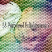54 Portrayed Enlightenment de Relajacion Del Mar