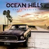 Santa Monica by Ocean Hills