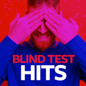 Blind Test Hits de Various Artists