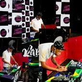 Mega Inferninho 001 by DJ LUKAS DO MDP, Mc Lk, Mc Jp