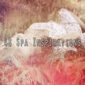48 Spa Inspirations by Sleepy Night Music