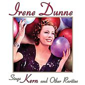 Sings Kern and Other Rarities by Various Artists