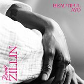 Beautiful (Zillin Muzik Remix) von Ayo