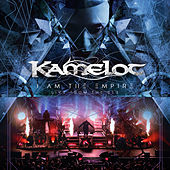 Sacrimony (Angel of Afterlife - Live from the 013 de Kamelot
