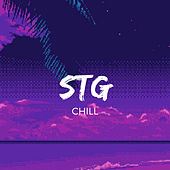 Chill de STG