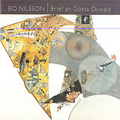 Brief an Gosta Oswald by Various Artists