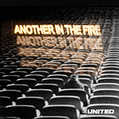 Another In The Fire de Hillsong UNITED