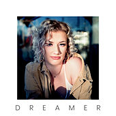 Dreamer (Candlelight Acoustic) de Amber Leigh Irish