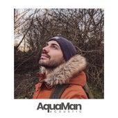 Aquaman (Acoustic) de Mateo Oxley