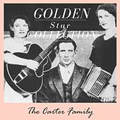 Golden Star Collection by The Carter Family