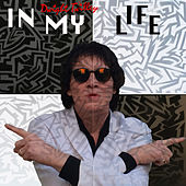 In My Life de Dwight Twilley