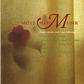 Mote med Musik by Various Artists
