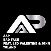 Bad Face de AAP