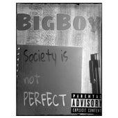 What Road by Bigboy308