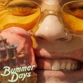 Bummer Days von Liza Anne