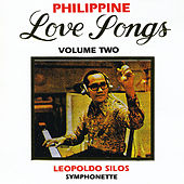 Love Songs, Vol. 2 de Leopoldo Silos