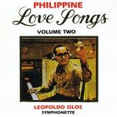 Love Songs, Vol. 2 by Leopoldo Silos