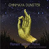 Moment Without Motive (Guitar Duet in Cronavirus) by Chinmaya Dunster