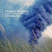 Sprinkler de Franky Rizardo