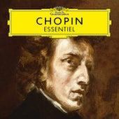 Chopin: Essentiels von Various Artists