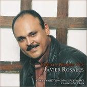 Como la Primera Vez de Javier Rosales