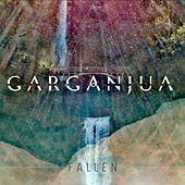 Fallen by Garganjua