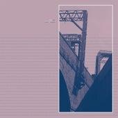Loss (Remixed & Reimagined) de Pijn